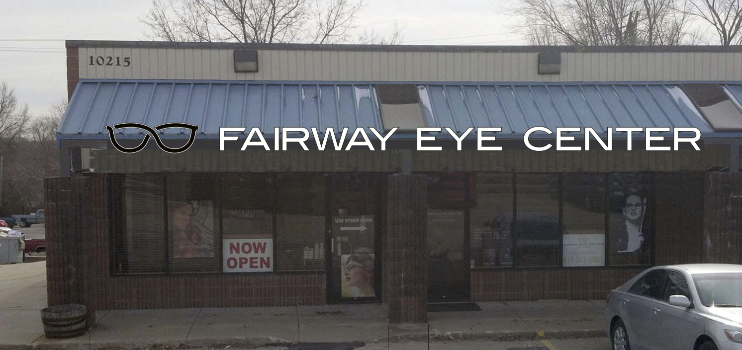 Fairway eye Center standard raceway (1)